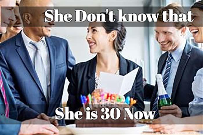 30th-birthday-memes-images