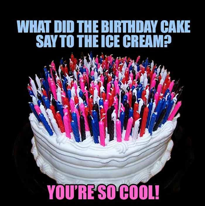 Birthday-cake-meme