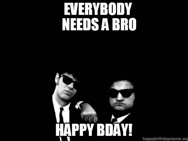 Blues-Brothers-Meme birthday