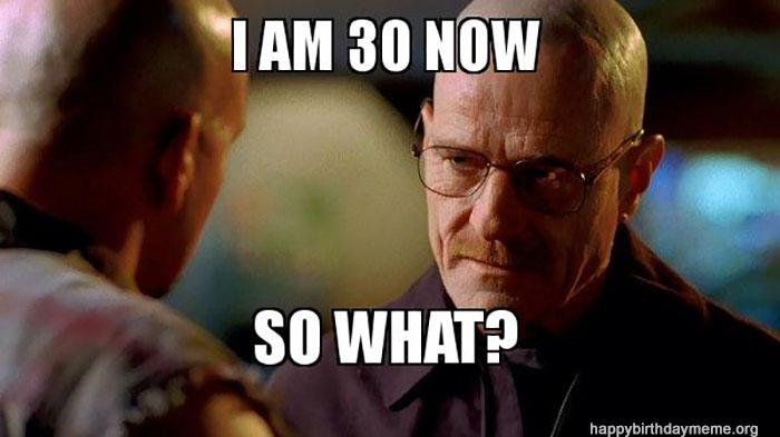 Breaking-bad-30th-birthday-memes
