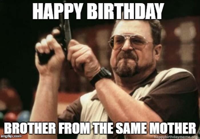 Brother-Birthday-Meme