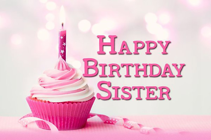 Cool-birthday-wishes-for-sister-funny-picture