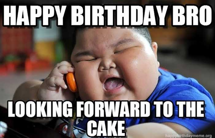 Funny-Birthday-Meme-for him