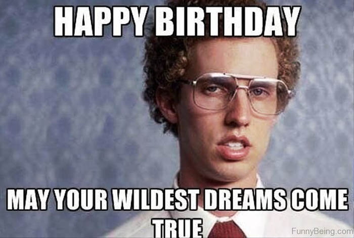 Funny-Birthday-Memes for him