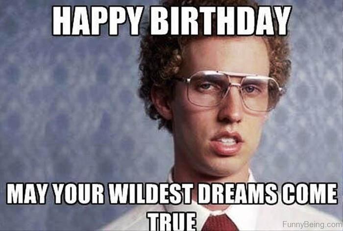 Funny-Birthday-Memes for him