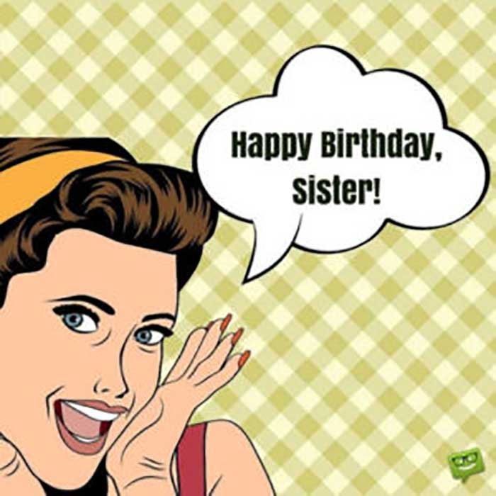 Funny-Happy-Birthday-Memes-for-Sister