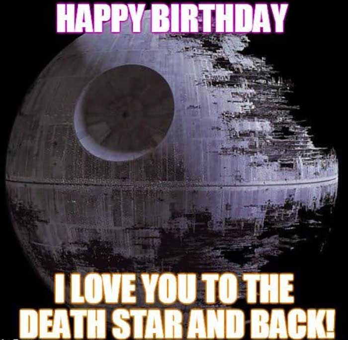 Funny-birthday-meme-for-star-wars-enthusiast