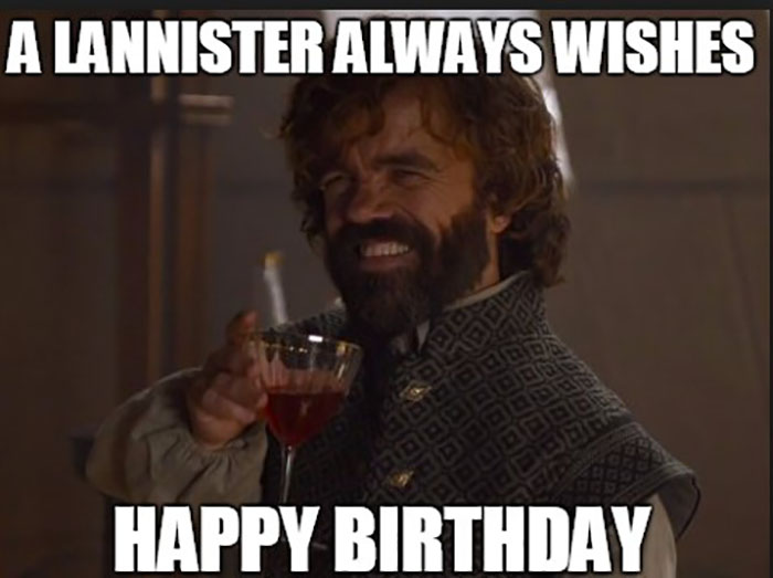 Game-of-thrones-lannister-memes