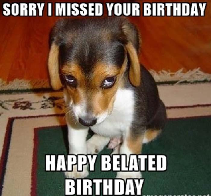 Happy-Belated-Birthday-Meme-For-Facebook
