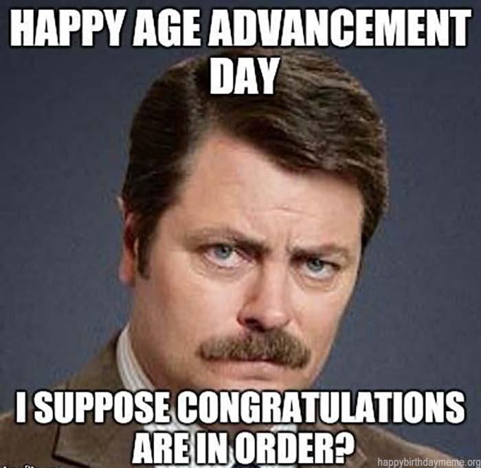 Happy-Birthday-Meme-Image-2