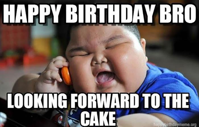 Happy-birthday-meme-for-brother
