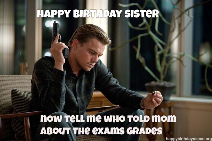 Happy-birthday-memes-for-sister-angry