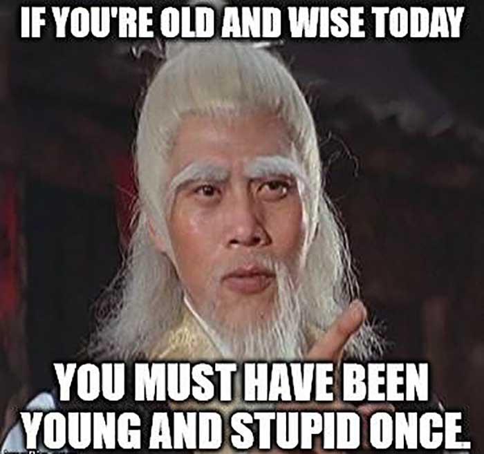 Wise-Kung-Fu-Master-Funny-Birthday-Meme