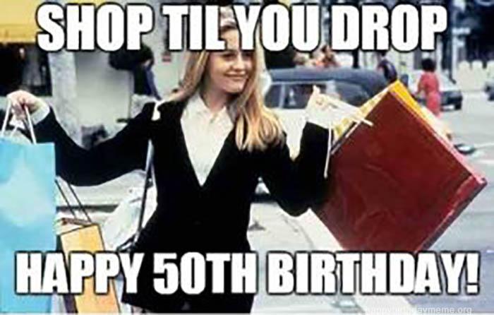 alicia_happy_50th_birthday_meme for her