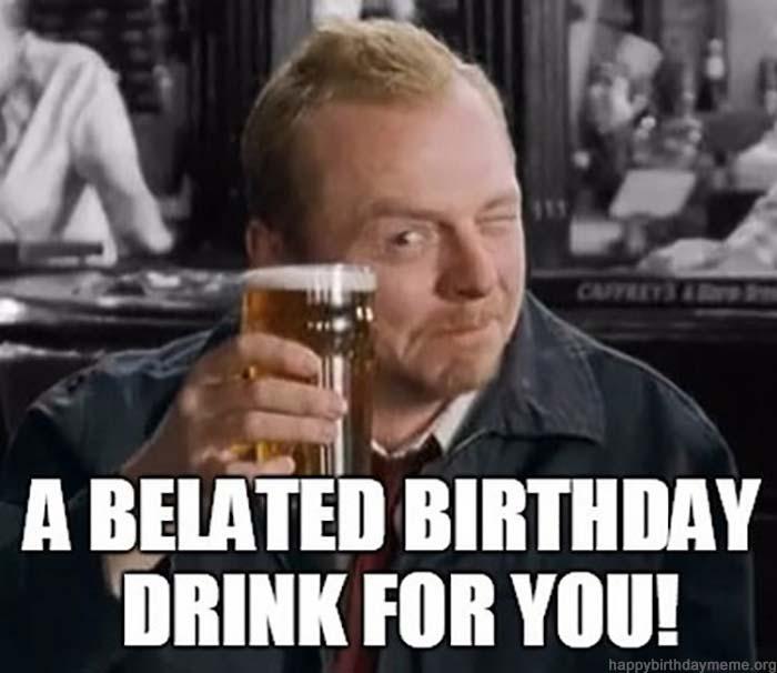 beer_guy_belated_birthday_meme1