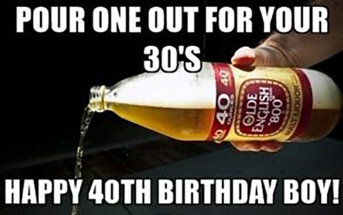 beer_happy_40th_birthday_meme
