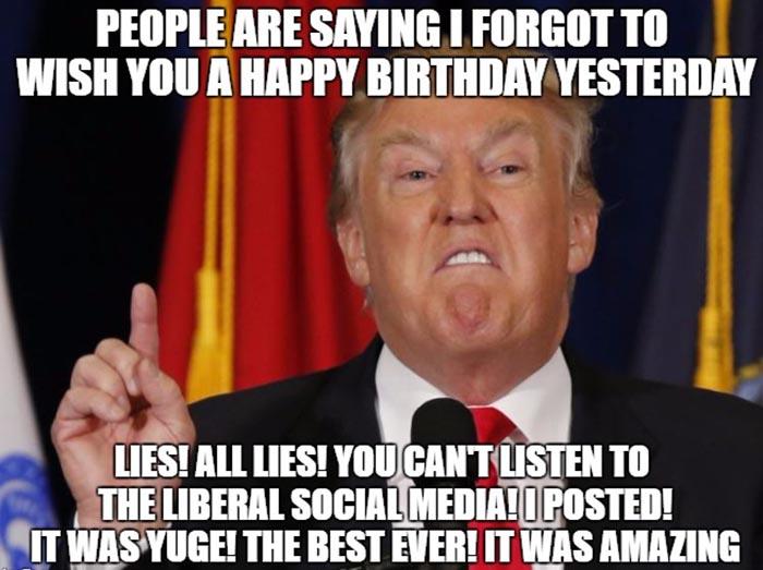 belated birthday meme