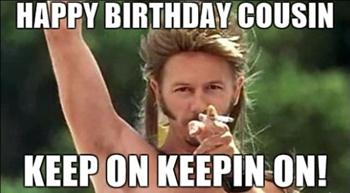best-happy-birthday-memes-for-your-favorite-cousin