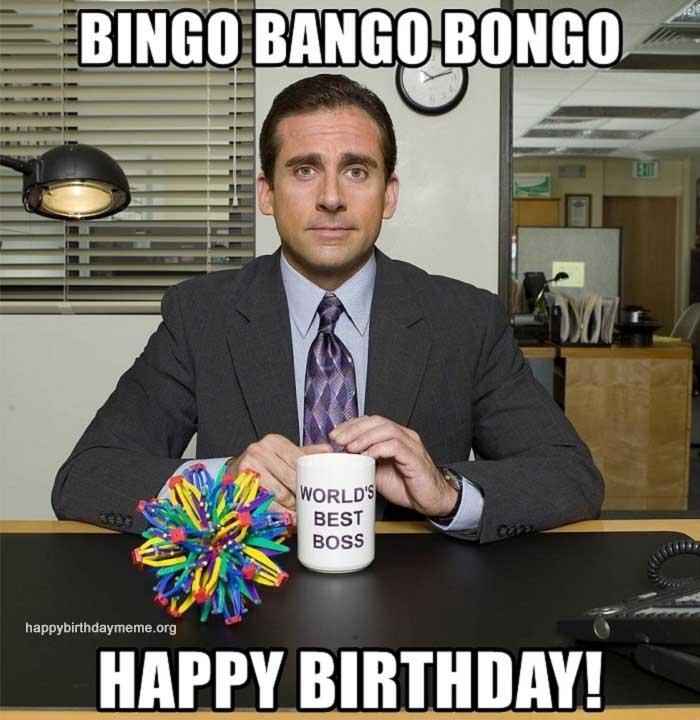 bingo-bango-bongo-happy-birthday meme