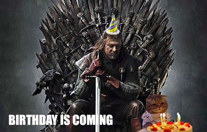 birthday-is-coming-game-of-thrones-meme