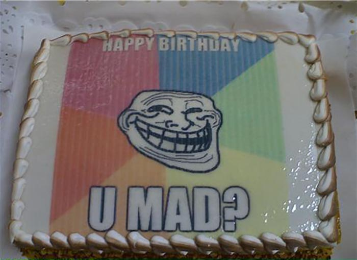 cakes-cupcakes-mumbai