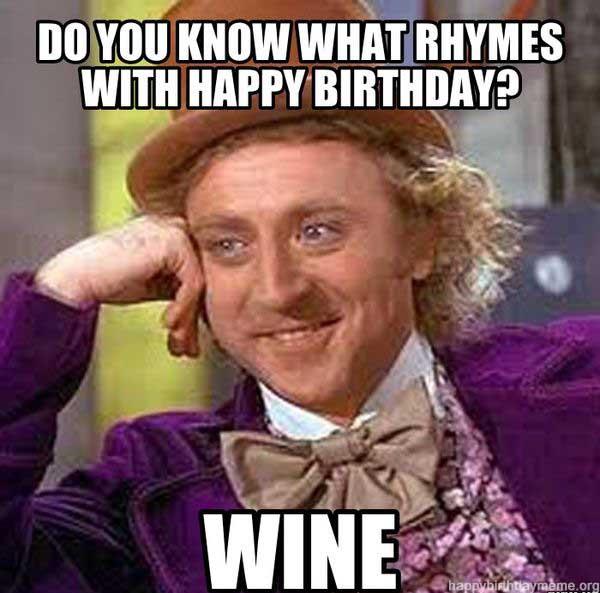 cool-friend-birthday-meme