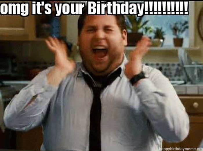 daddy memes birthday