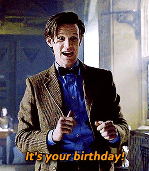 doctor-who-birthday meme