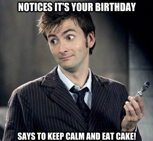 doctor-who-happy-birthday-meme