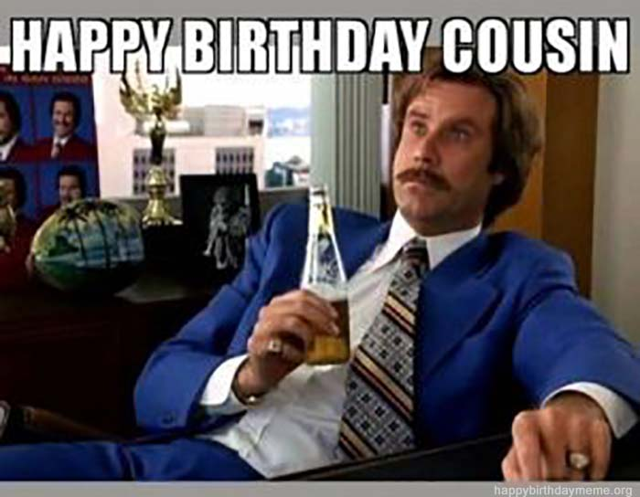drinking_roy_happy_birthday_cousin_meme