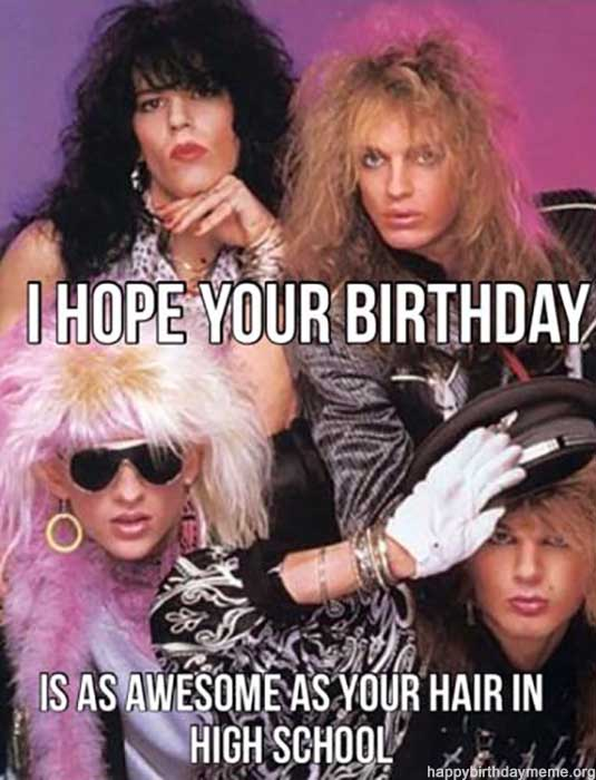 funny-happy-birthday-images-for-her
