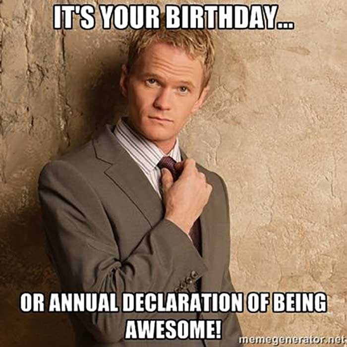 funny-happy-birthday-meme for him