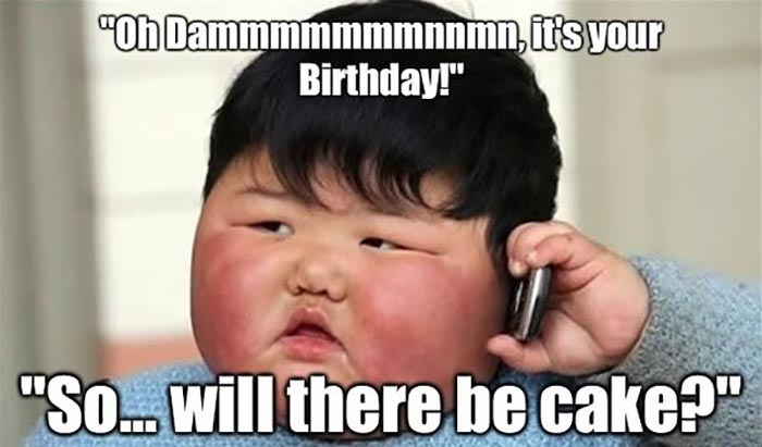 funny-meme-birthday-cake pictures