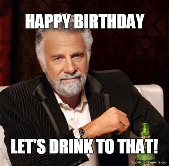 gray_haired_man_birthday_meme
