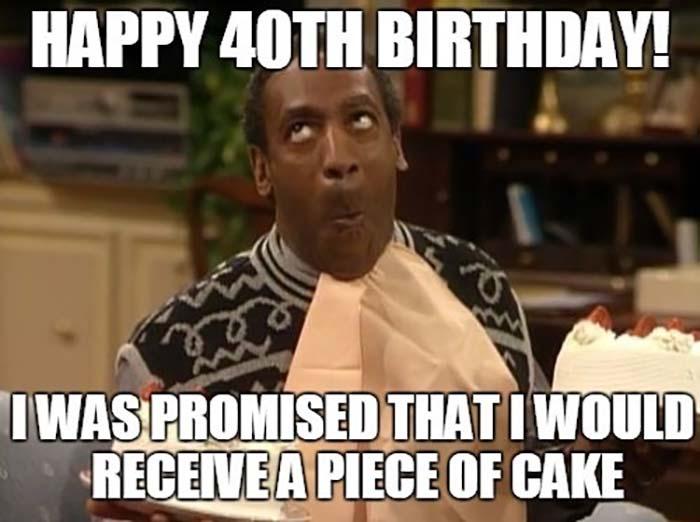 happy-40-birthday-meme-7