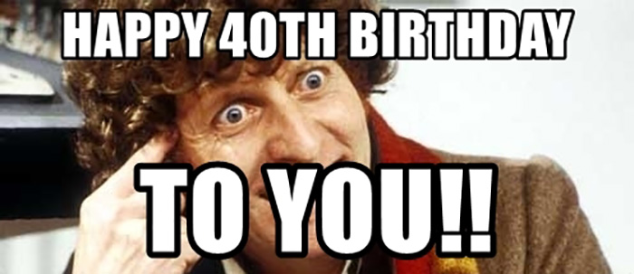 happy-40th-birthday-to-you