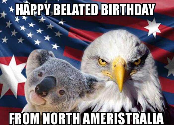 happy-belated-birthday-from-ameristralia