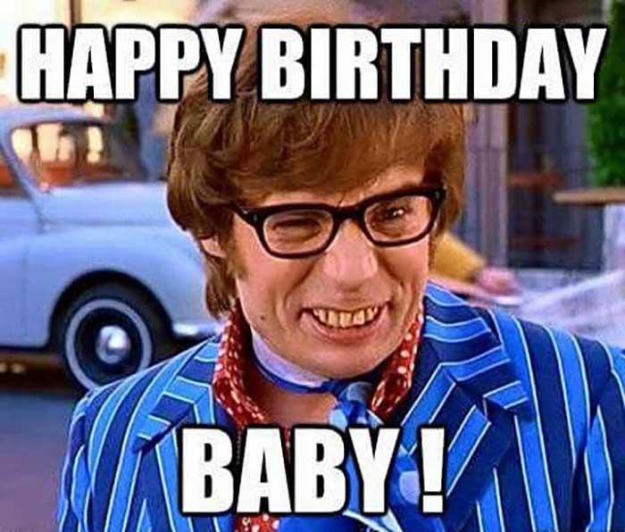 happy-birthday-baby-husband-meme