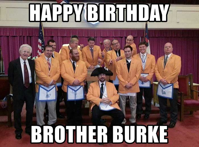 happy-birthday-brother-burke