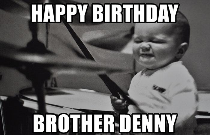 happy-birthday-brother-denny -