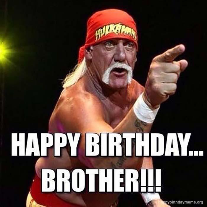 happy-birthday-brother-meme-1