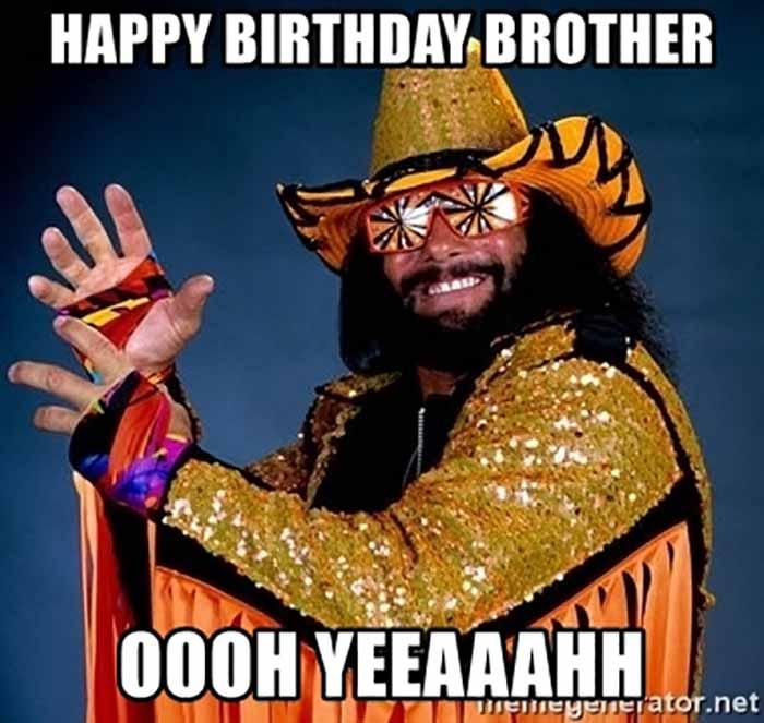 happy-birthday-brother-oooh-yeeaaahh