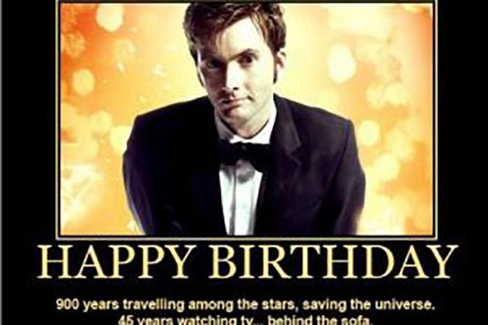 happy-birthday-dr-who-meme-