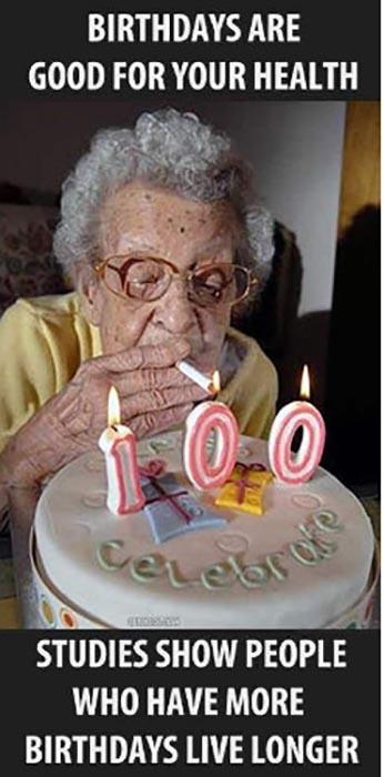 happy-birthday-meme-grandma smoking