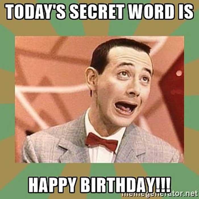 happy-birthday-meme secret word