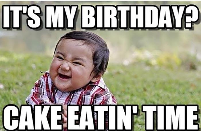 happy-birthday-meme3