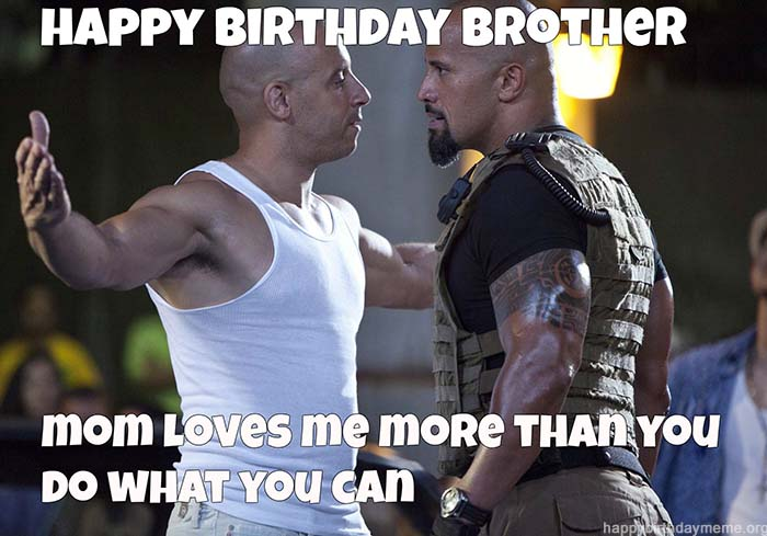 happy-birthday-memes-for-brother-1