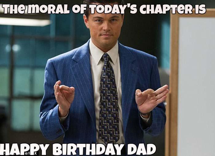 happy-birthday-memes-for-dad-1-1