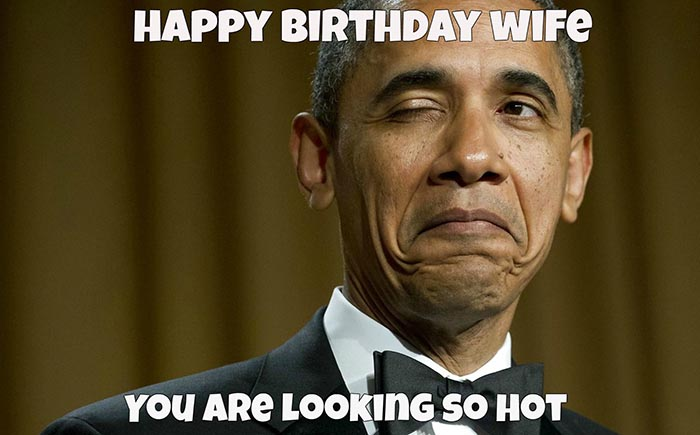 happy-birthday-memesfor-wife barack obama