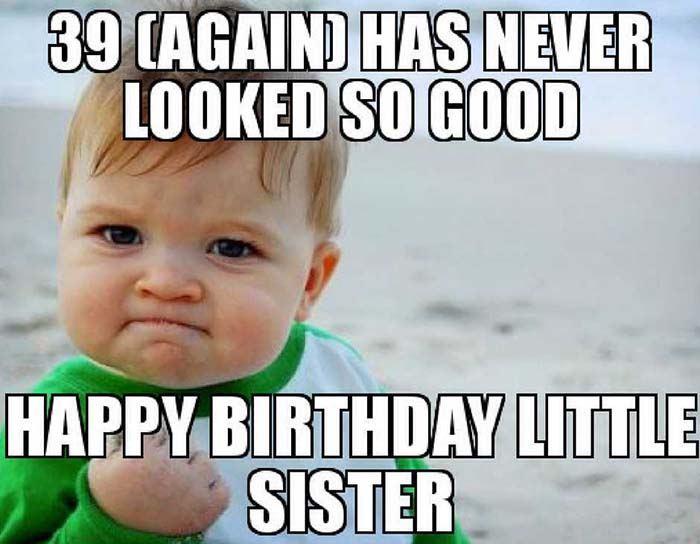 happy-birthday-sister-meme again